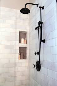 is subway tile still in style designed tumbled marble subway tile