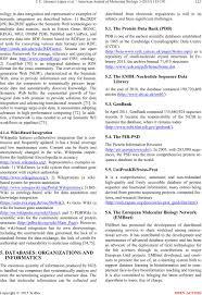 sample biology extended essay biology essays term paper academic service biology essays