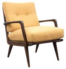 fauteuil ancien style anglais fauteuil anglais tissu fauteuils et chaises france canapé