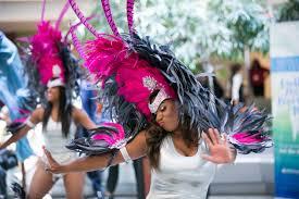 Monthly Car Rentals In Atlanta Ga Atl Celebrates Caribbean American Heritage Month Atl
