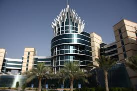 headquarters dubai dubai silicon headquarters building property listing jll