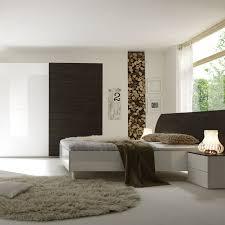 chambre adulte compl e design chambre design adulte cheap chambre complete chambre design complte