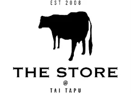 the store tapu