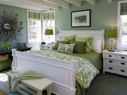 color for master bedroom bedroom sage green bedroom master ideas walls light paint color