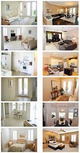 photos pictures interior design orlando fl window coverings