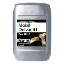 mineral oil ls for sale mobil delvac 1 gear oil ls 75w 90 fully synthetic limited slip opie