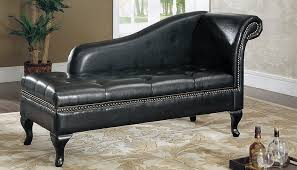 Leather Chaise Lounge Chairs Indoors Chaise Lounge Chairs Indoors How To Clean A Chaise Lounge