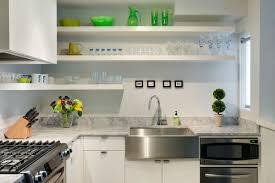 mid century modern kitchen appliances mid century modern condo carrigan curtis design build