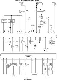 2000 nissan pathfinder stereo wiring diagram gandul 45 77 79 119