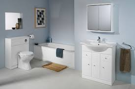 Bathroom Complete Fitted Bathroom Bathroom Design Service - Complete bathroom design