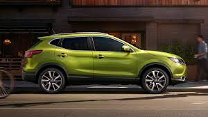 nissan finance late fee 2017 nissan rogue sport at round rock nissan get out fast in the