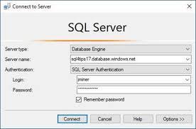 Sql Server Audit Table Changes Audit And Prevent Sql Server Table Changes