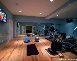 interior design ideas for home gym home interior
