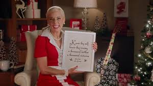 target black friday woman commercials fifty fun and friendly a look back at target firsts