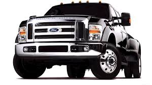 Ford Diesel Truck Reviews - new ford truck photos view 806210 wallpapers risewlp