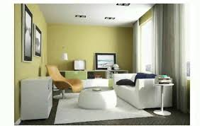 house decoration items living room decoration items youtube
