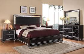 bedroom sets with mattress bedroom sets cheap furniture and