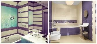 lavender bathroom ideas purple bathroom ideas fashionable ideas for purple bathroom design