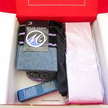 ls plus open box coupon code gentleman s box august 2016 review coupon what s up mailbox