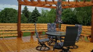 Fresh How Do I Clean My Patio Images Home Design Gallery In How Do by Don U0027t Clean Your Wood Deck With Bleach Angie U0027s List