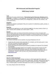 parent job description resume ms access skills resume gia lab