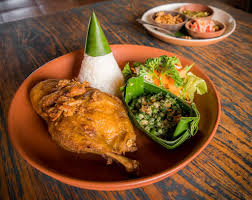 Singapore Food Guide 25 Must Eat Dishes U0026 Where To Try Them Bali Food Guide Locals Reveal The Best Bali Restaurants