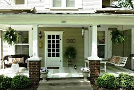 home design bungalow front porch designs white front front porch ideas for a bungalow design ideas front porch designs
