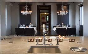 cours de cuisine bordeaux pas cher hotel carcassonne hotel du chateau 4 etoiles aude spa