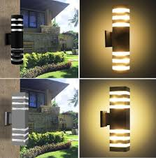 outdoor light with gfci outlet outdoor light fixture with gfci outlet best of exterior pendant