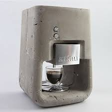 Cheap Coffee Grinder Uk 30 Best Coffee Machines Images On Pinterest Coffee Coffee