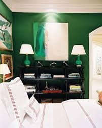 Decorating A Green Bedroom 18 Best Bedroom Images On Pinterest Live Emerald Bedroom And