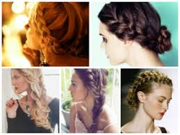 hair styles for women special occasion braided hairstyles for a formal occasion women hairstyles