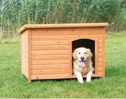cuccie per cani tutte le offerte cascare a fagiolo ikea cucce per cani cool letto per cani ikea schwarz und rosa