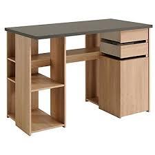 bureau haut meuble haut bureau affordable bureau haut hcm with meuble bureau