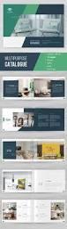 indesign photography portfolio template brochures brochure