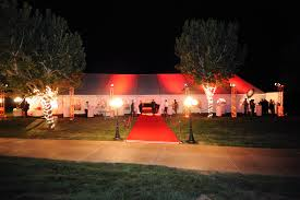 tent rental tent rentals source 1 events
