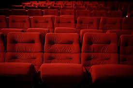 fandango bogo movie tickets dwym
