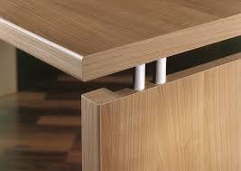 Schreibtisch Nussbaum Arbeitstisch Schreibtisch Mod T180 Nussbaum Royal H U0026c Möbel