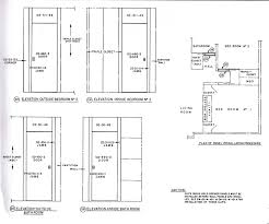 Bathroom Pocket Doors Pocket Doors U0026 One Large Room Can Seemingly Be Created Out Of Two