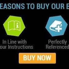 buy university essays Buy essays on wordessay com WordEssay com Find all about words essays buy