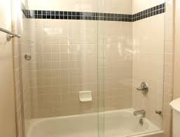 shower awesome bathroom shower tile replacement cost exquisite full size of shower awesome bathroom shower tile replacement cost exquisite bathroom shower stall replacement