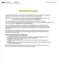 Example Of A Formal Essay Food Processing Hr Council Program Application
