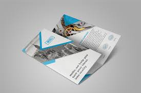 Best Program To Design Business Cards Which Product Do I Use To Create That Creative Cloud Blog By Adobe