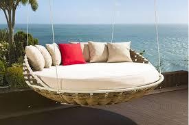 12 stylish garden day beds u0026 sun beds qosy