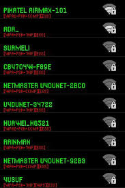wifi cracker apk advanced wifi password hacker apk 1 2 hgasoft advanced