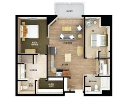 master bed and bath floor plans plans master bedroom bath floor plans
