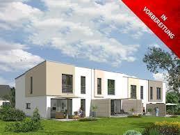 Reihenhaus Kaufen Neubaumaßnahmen Pro Vobis Immobilien Bayreuth