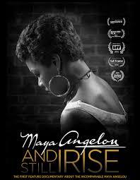 i am not your negro kino lorber edu kino classics kino