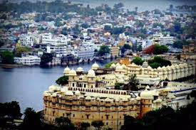 lakes palaces and most beautiful places to visit in udaipur why