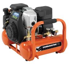 best gas air compressor reviews air compressor journal